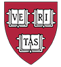 Harvard Shield (logo)