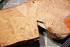 http://mczbase.mcz.harvard.edu/specimen_images/entomology/paleo/large/PALE-1159_Tipula_rigens_type.jpg