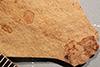 http://mczbase.mcz.harvard.edu/specimen_images/entomology/paleo/large/PALE-1218_Tipula_florissanta_type.jpg