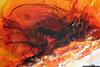 http://mczbase.mcz.harvard.edu/specimen_images/entomology/paleo/large/PALE-18249_Syrphidae.jpg