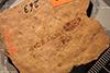 http://mczbase.mcz.harvard.edu/specimen_images/entomology/paleo/large/PALE-263_Ephemera_tabifica_type_1.jpg