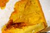 http://mczbase.mcz.harvard.edu/specimen_images/entomology/paleo/large/PALE-26852_Isoptera.jpg