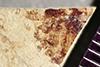 http://mczbase.mcz.harvard.edu/specimen_images/entomology/paleo/large/PALE-39271_Arthropoda.jpg