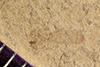 http://mczbase.mcz.harvard.edu/specimen_images/entomology/paleo/large/PALE-41389_Arthropoda.jpg
