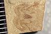 http://mczbase.mcz.harvard.edu/specimen_images/entomology/paleo/large/PALE-41421_Arthropoda.jpg