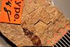 http://mczbase.mcz.harvard.edu/specimen_images/entomology/paleo/large/PALE-448_Labiduromma_exsulatum_type.jpg