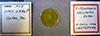 http://mczbase.mcz.harvard.edu/specimen_images/entomology/large/MCZ-ENT00014248_Trifurcula_obrutella_lbsa.jpg