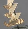 http://mczbase.mcz.harvard.edu/specimen_images/entomology/large/MCZ-ENT00021578_Camponotus_macilentus_var_barringtonensis_hala.jpg