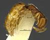 http://mczbase.mcz.harvard.edu/specimen_images/entomology/large/MCZ-ENT00030796_Apenesia_browni_hal.jpg