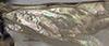 http://mczbase.mcz.harvard.edu/specimen_images/entomology/large/MCZ-ENT00031235_Apenesia_cusco_hwg.jpg
