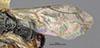 http://mczbase.mcz.harvard.edu/specimen_images/entomology/large/MCZ-ENT00031246_Anisepyris_trinitatis_fwg.jpg