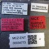 http://mczbase.mcz.harvard.edu/specimen_images/entomology/large/MCZ-ENT00034773_Azteca_merida_lbs.jpg