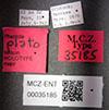 http://mczbase.mcz.harvard.edu/specimen_images/entomology/large/MCZ-ENT00035185_Pheidole_plato_lbsa.jpg