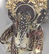 http://mczbase.mcz.harvard.edu/specimen_images/entomology/large/MCZ-ENT00035596_Theognete_gaia_hef.jpg
