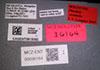 Media of type image, MCZ:Ent:36164 Identified as Pheidole eosimilis type status Holotype of Pheidole eosimilis. . Aspect: labels
