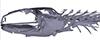 http://mczbase.mcz.harvard.edu/specimen_images/fish/large/66258_Xenophthalmichthys_danae.pdf