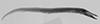 http://mczbase.mcz.harvard.edu/specimen_images/fish/large/MCZ32391_Paralepis_intermedius_HT_X_1.jpg