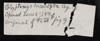 http://mczbase.mcz.harvard.edu/specimen_images/herpetology/large/R194604_G_insculpta_label2.jpg