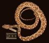 http://mczbase.mcz.harvard.edu/specimen_images/herpetology/large/R29241_E_flavirufa_phaescens_P_d.jpg