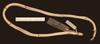 http://mczbase.mcz.harvard.edu/specimen_images/herpetology/large/R30402_C_gerardi_tanganyikae_H_v.jpg