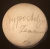 http://mczbase.mcz.harvard.edu/specimen_images/herpetology/large/R4949_M_temminckii_egg2.jpg