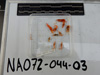 http://mczbase.mcz.harvard.edu/specimen_images/invertebrates/large/139217_Galatheidae_1.jpg