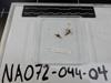 http://mczbase.mcz.harvard.edu/specimen_images/invertebrates/large/139218_Majidae_5.jpg