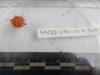 http://mczbase.mcz.harvard.edu/specimen_images/invertebrates/large/139226_Echinoidea_2.jpg