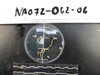http://mczbase.mcz.harvard.edu/specimen_images/invertebrates/large/139237_Porifera_1.jpg