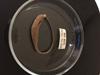 http://mczbase.mcz.harvard.edu/specimen_images/invertebrates/large/174_Rhizaxinella_clava_2.jpg