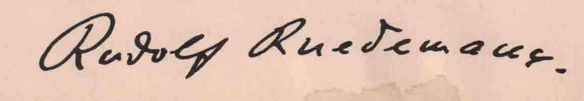 http://mczbase.mcz.harvard.edu/specimen_images/invertpaleo/agents/large/Rudolf_Ruedemann_1_Large.jpg
