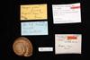 http://mczbase.mcz.harvard.edu/specimen_images/malacology/large/65208_Solaropsis_gibboni_fairchildi_1.jpg