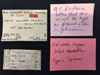 http://mczbase.mcz.harvard.edu/specimen_images/malacology/large/7305_Murex_carnicolor_labels.jpg