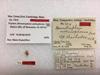 http://mczbase.mcz.harvard.edu/specimen_images/malacology/large/7314_Boreotrophon_actinophorus_labels.jpg