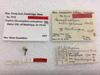 http://mczbase.mcz.harvard.edu/specimen_images/malacology/large/7315_Boreotrophon_actinophorus_labels.jpg