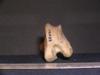 http://mczbase.mcz.harvard.edu/specimen_images/mammalogy/large/10733_Gazella_dorcas_femur_3.jpg