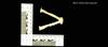 http://mczbase.mcz.harvard.edu/specimen_images/mammalogy/large/19224_Felis_colocolo_md.jpg