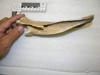 http://mczbase.mcz.harvard.edu/specimen_images/mammalogy/large/20968_Crocuta_crocuta_crouta_scap_l2.jpg