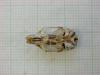 http://mczbase.mcz.harvard.edu/specimen_images/mammalogy/large/22541_Otomys_kempi_hv.jpg