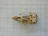 http://mczbase.mcz.harvard.edu/specimen_images/mammalogy/large/31423_Otomys_barbouri_hv.jpg
