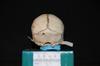 http://mczbase.mcz.harvard.edu/specimen_images/mammalogy/large/31759_Ateles_Paniscus_hp.jpg