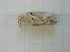 http://mczbase.mcz.harvard.edu/specimen_images/mammalogy/large/34374_Otomys_denti_hl.jpg
