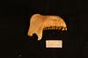 http://mczbase.mcz.harvard.edu/specimen_images/mammalogy/large/35621_Presbytis_hosei_sabana_ml.jpg