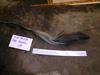 http://mczbase.mcz.harvard.edu/specimen_images/mammalogy/large/38108_Novibos_sauveli_p.jpg
