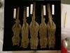 http://mczbase.mcz.harvard.edu/specimen_images/mammalogy/large/38915_Galago_senegalensis_zanzibaricus_d.jpg