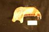 http://mczbase.mcz.harvard.edu/specimen_images/mammalogy/large/39400_Colobus_badius_tephrosceles_ml.jpg