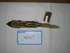 http://mczbase.mcz.harvard.edu/specimen_images/mammalogy/large/4047_Ictonyx_striatus_striatus_d.jpg