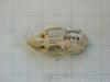 http://mczbase.mcz.harvard.edu/specimen_images/mammalogy/large/51146_Otomys_anchietae_lacustris_hd.jpg
