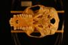 http://mczbase.mcz.harvard.edu/specimen_images/mammalogy/large/60935_Colobus_guereza_hv.jpg