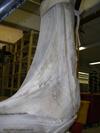 http://mczbase.mcz.harvard.edu/specimen_images/mammalogy/large/62052_Eubalaena_glacialis_hl4.jpg